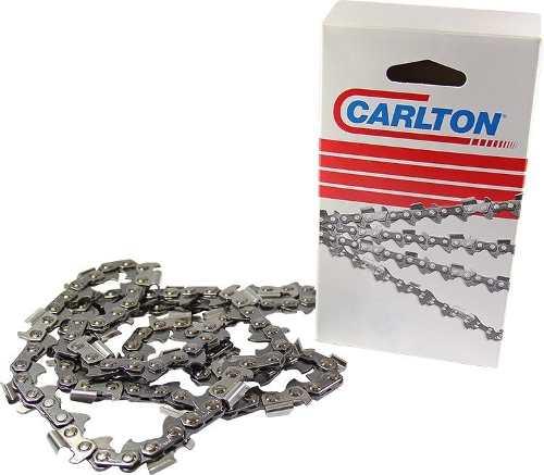 Corrente Motosserra Stihl Ms 170/180 22 Dentes Carlton Origi