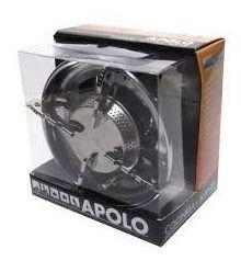 Fogão Portátil Apolo - Fogareiro