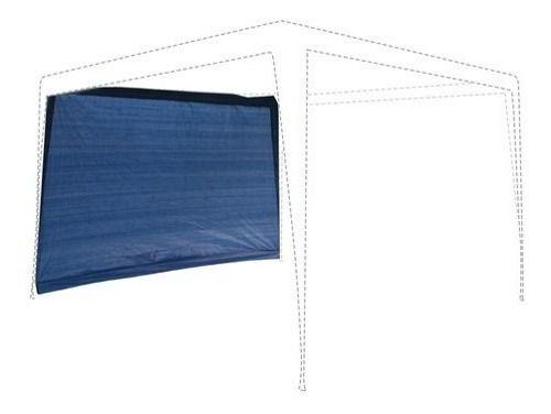Parede Para Tenda Gazebo 3x3 1 Lado/lateral