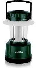 Lanterna Castical Lampíão Tático Resistente Água Forestlamp