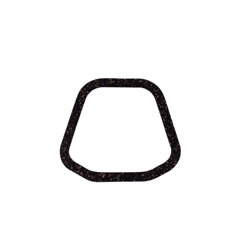 ARG4T-JUNTA TAMPA VALVULA 5,5/6,5HP