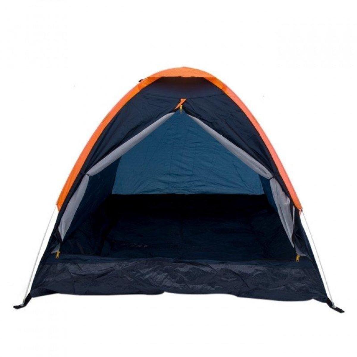 Barraca De camping Panda 4 Pessoas NTK