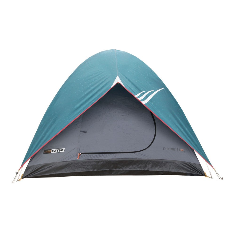 Barraca Para Camping Cherokee GT 3/4 Pessoas NTK