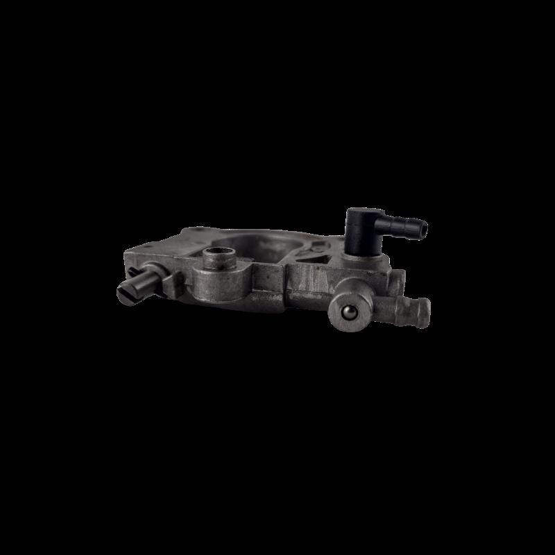 Bomba Óleo Motosserra Vulcan Vs620