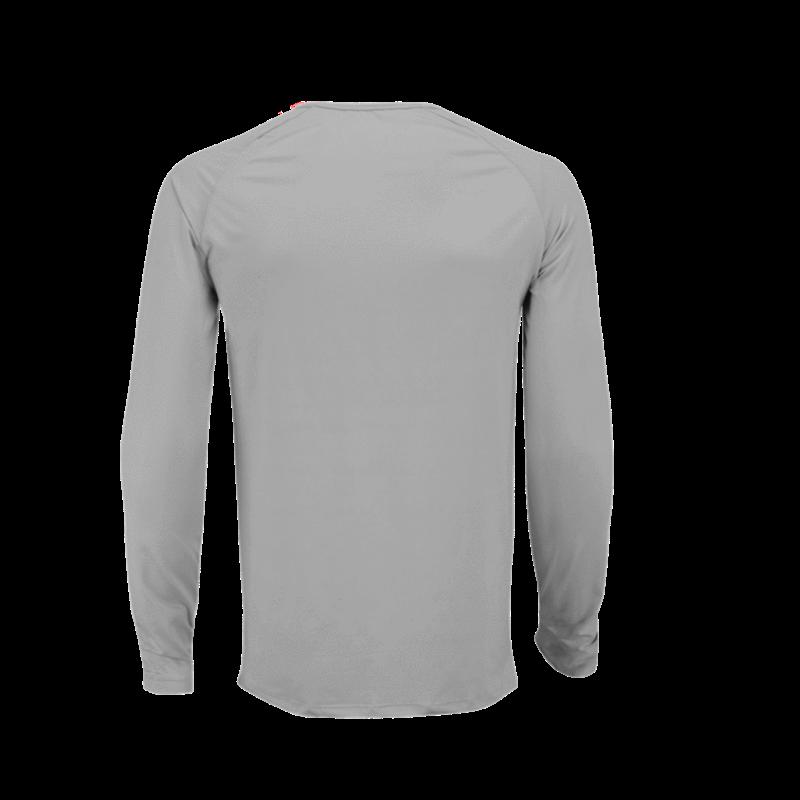 Camisa Repelente Cardon