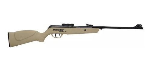Carabina De Pressão Cbc Jade Mais Nitro Desert - 5.5mm Anúncio com variação