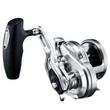 Carretilha Ocean Jigger 1500 HG Direita
