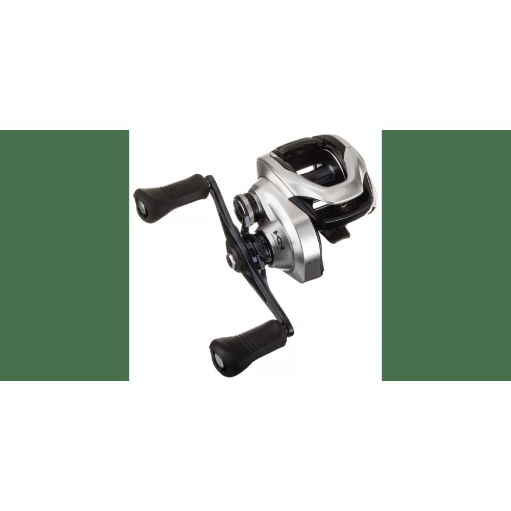 Carretilha Tranx 200 XG Direita Shimano