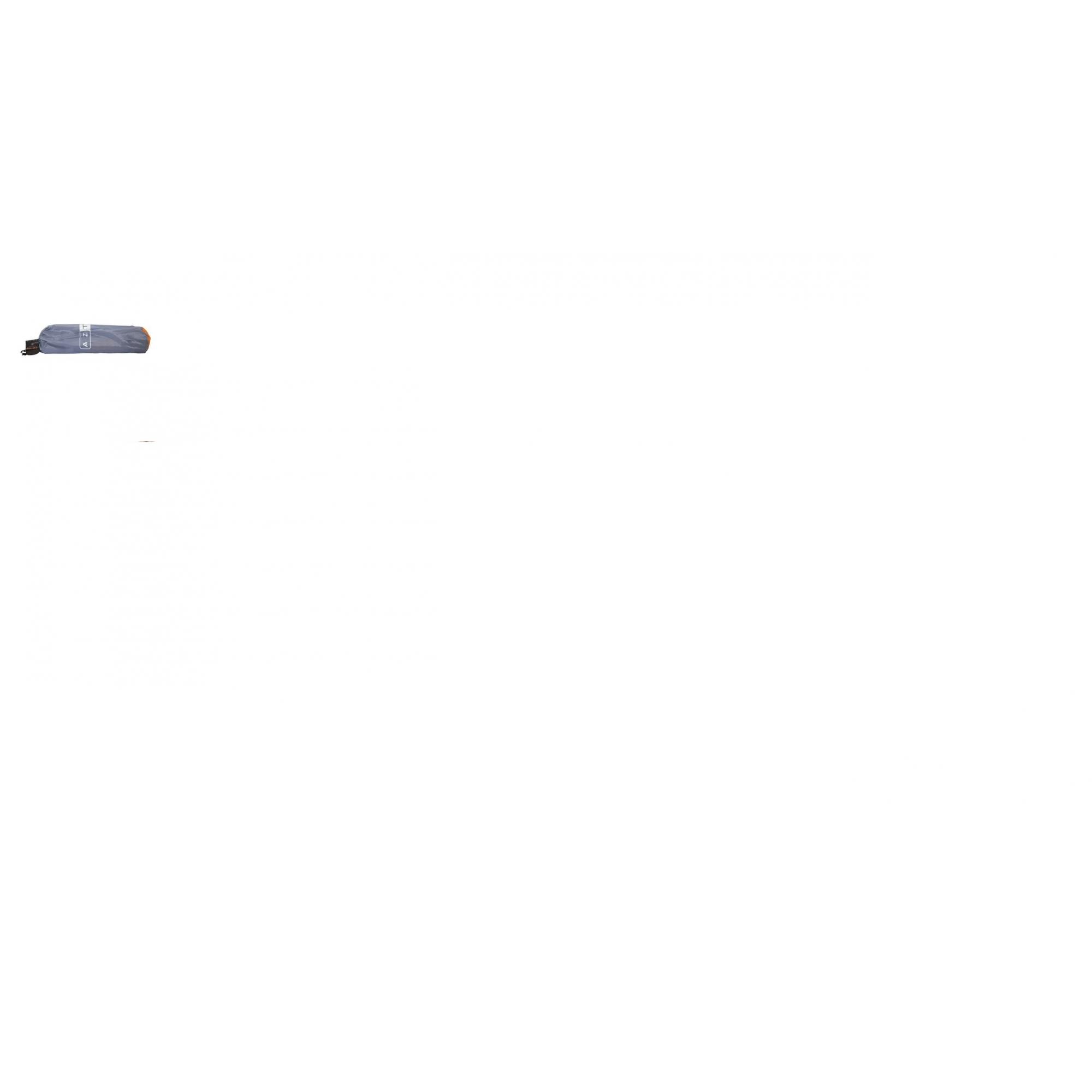 Colchão Auto Inflável Azteq Ruby