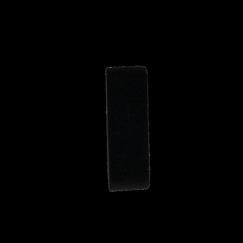 Elemento Filtro de Ar B4T