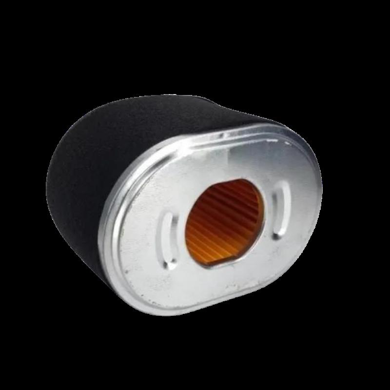 Filtro De Ar  ,5 5/ 6,5/ 7,0 HP