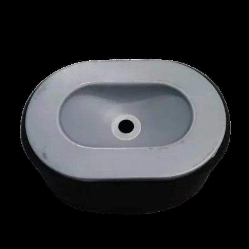 Filtro De Ar CPL 11,0/013, 0HP