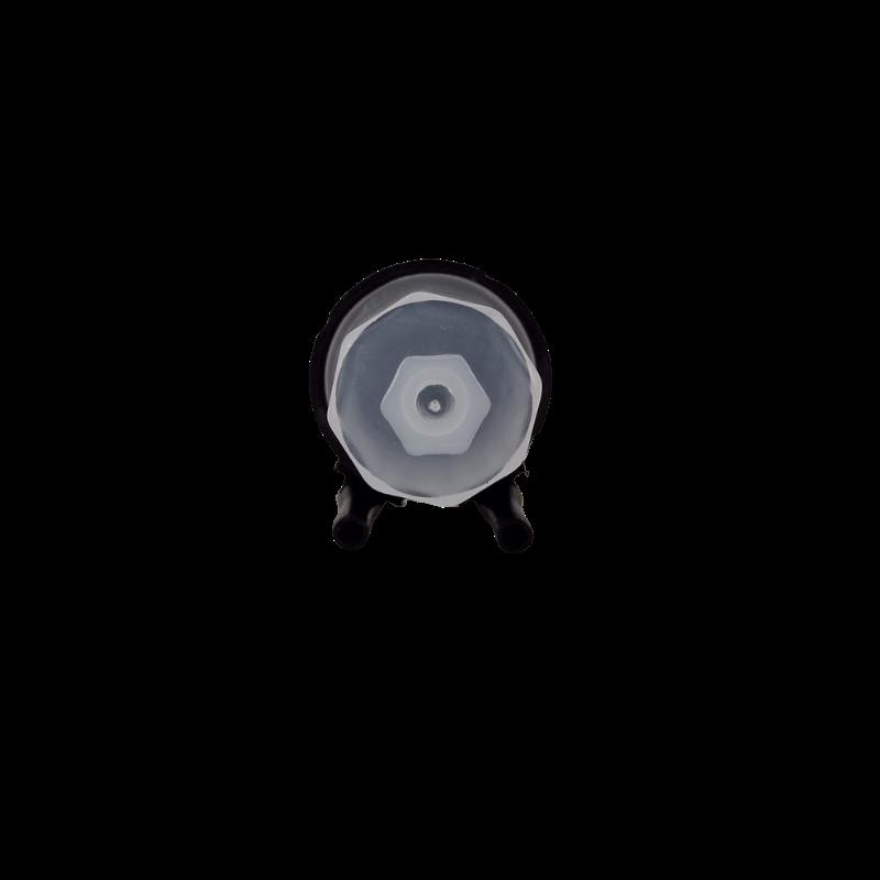 Filtro de combustível motor de popa universal
