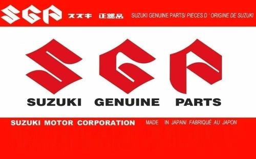 Kit Reparo Da Bomba Da Água Suzuki 9.9 15 Hp Motor De Popa
