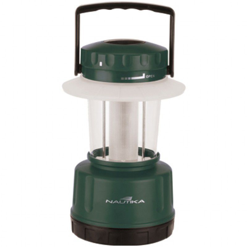 Lampião Forestlamp 360º - NTK