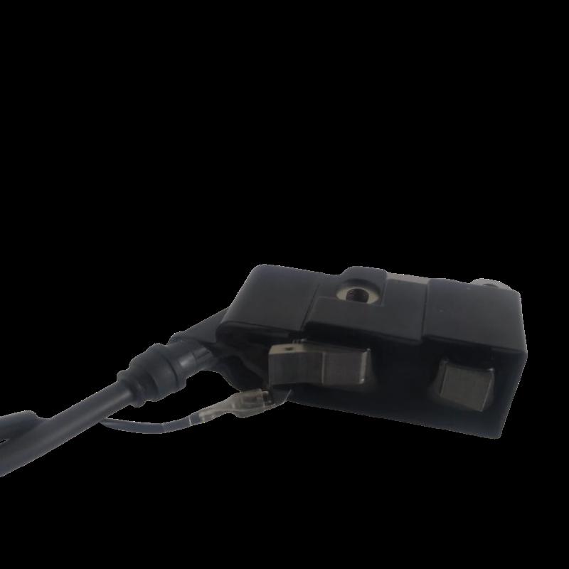 Modulo Eletrônico Motosserra Argon