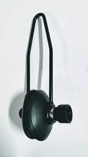 Orelhão Lava Motor De Popa Universal Maranello Original Top