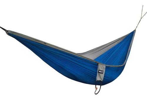 Rede Descanso Dormir Solteiro Camping Trilha Pesca Kokun
