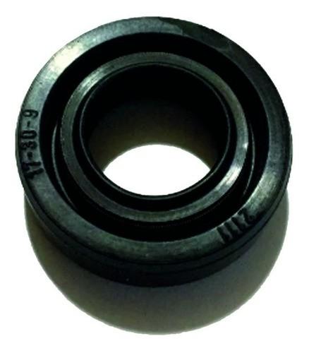 Retentor do Eixo do Cardã para Mercury 15 Super e Tohatsu 18 HP