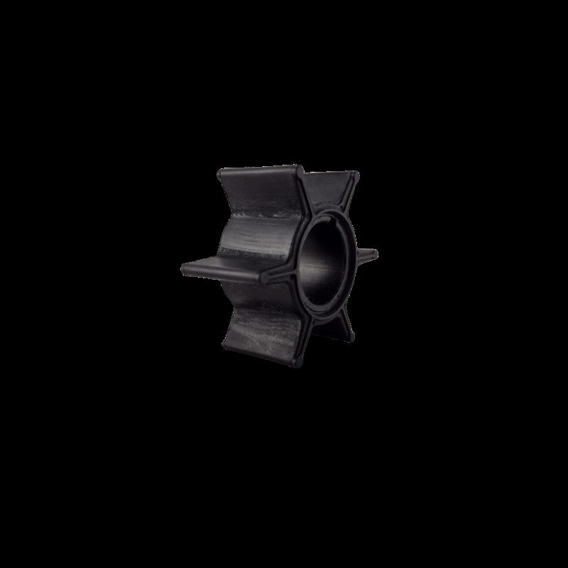 Rotor Bomba Água Motor Mercury/Tohatsu 25/30/40 HP