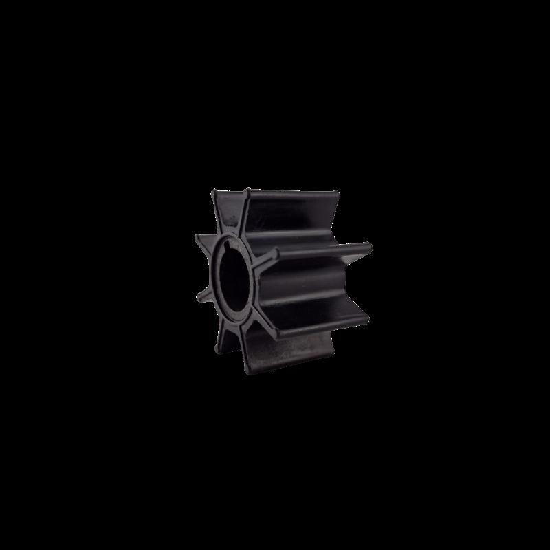 Rotor Bomba Água Motor Mercury/Tohatsu 9.9/15/20 hp