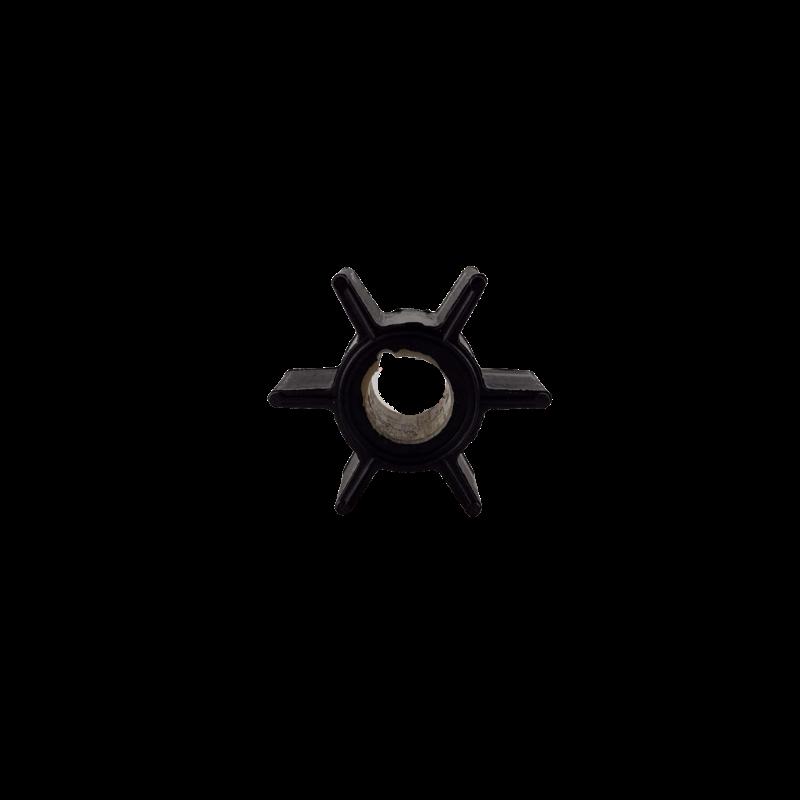 Rotor Bomba D'água Yamaha 9.9/15hp Dm 2 Tempo Até 1996