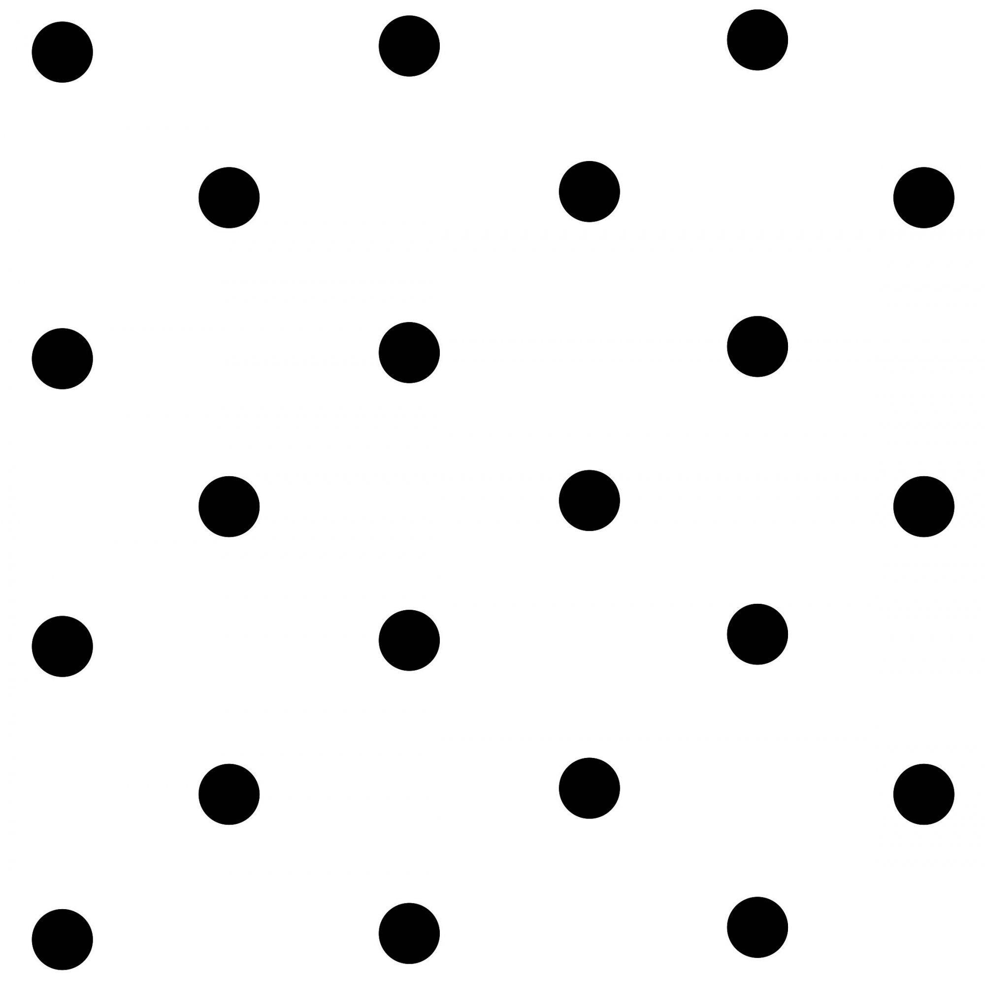 Adesivo kit círculos