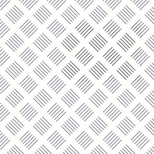 Papel de Parede ADESIVO - geométrico