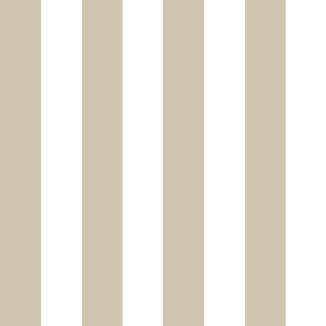 Papel de Parede ADESIVO - listrado marrom