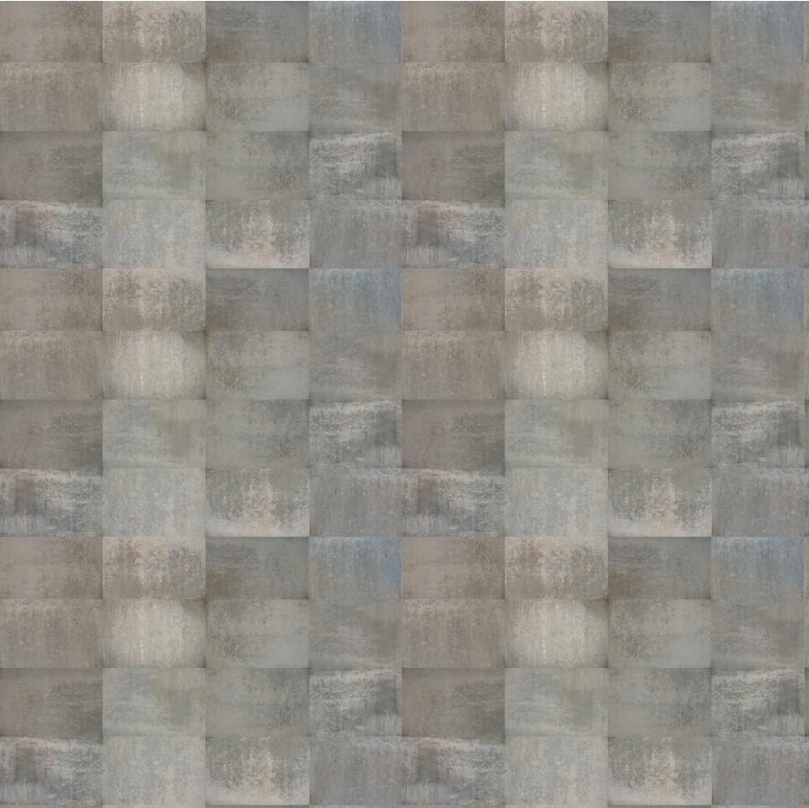 Papel de Parede ADESIVO - Textura Cimento