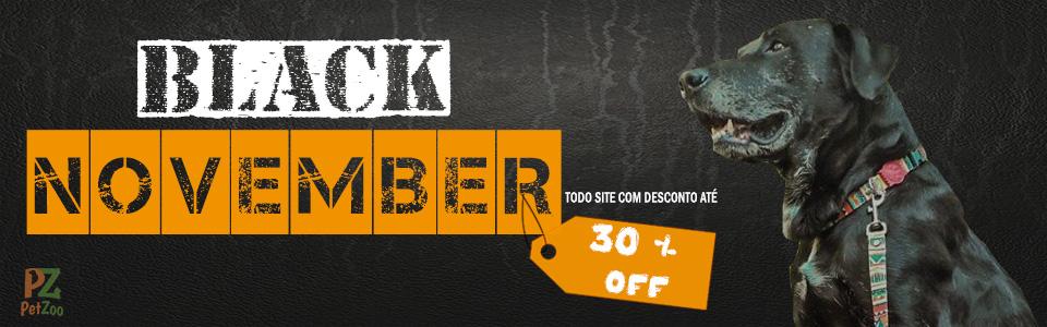 black november petzoo