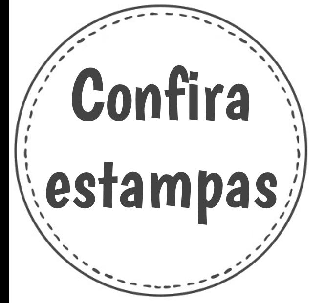 CONJUNTO DE COLEIRA DE PESCOÇO E GUIA PARA CÃES DE MÉDIO PORTE