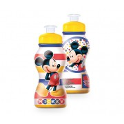 Garrafa Sleeve Mickey Mouse - 250ml
