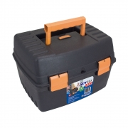 Maleta New Box 2030 - 35cm