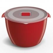Multiuso Premium Vermelho - 1,5 Litros