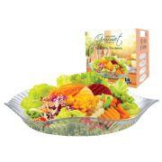 Saladeira/Fruteira Bari - 32cm