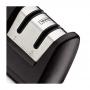 Afiador de Facas Diamantado C/ Suporte em ABS e Aço Inox Tramontina