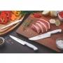 Conj. de Facas Tramontina Premium em Inox - 3 peças