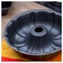 Forma para Pudim Teflon - 24cm