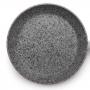 Frigideira Granito Stoneflon - n°24