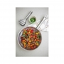 Frigideira Tramontina Professional Gourmet Inox - 26cm