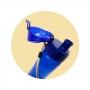 Garrafa de Plástico - 400ml