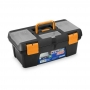 Maleta New Box 2010 - 37cm