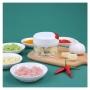 Mini Triturador de Alimentos - 170ml