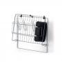 Organizador Cook Home - Seca Pratos/Copos/Talheres