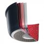 Panela Colorstone Terracota - 18cm