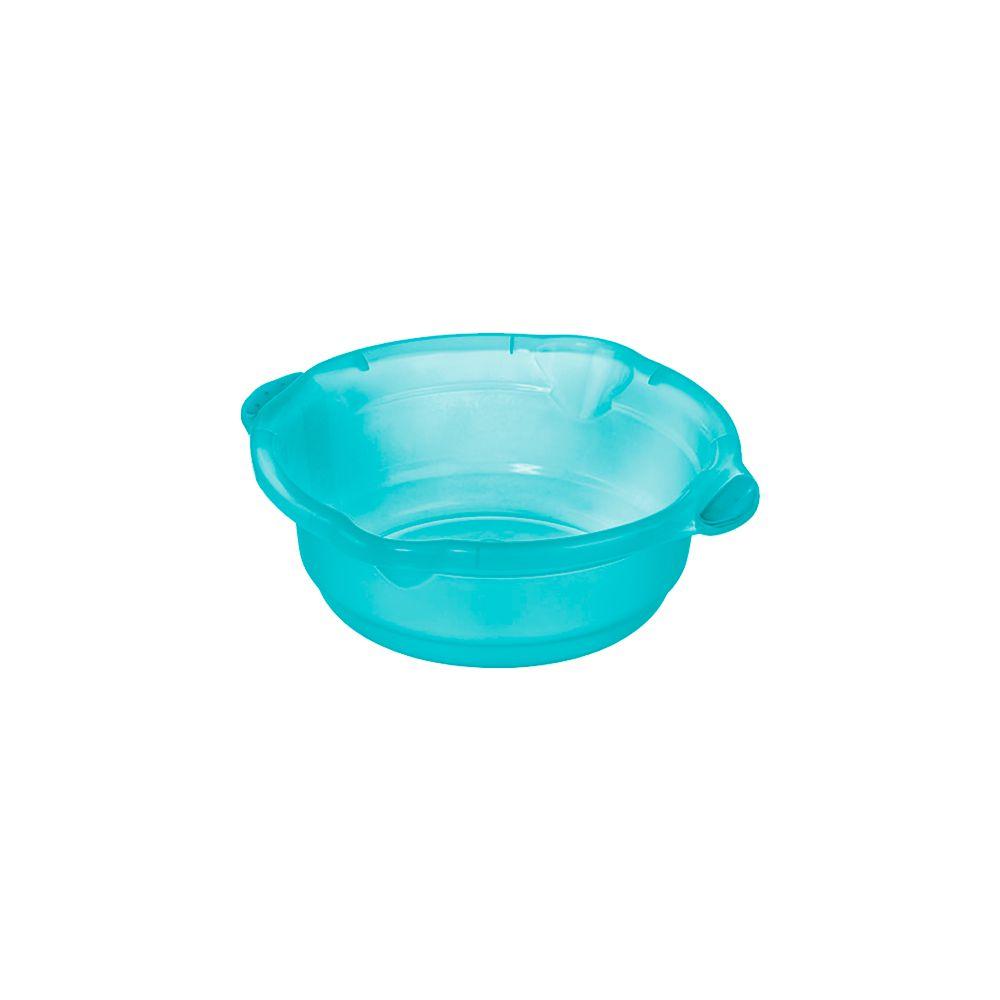 Bacia Hydrus Azul 5,2lts