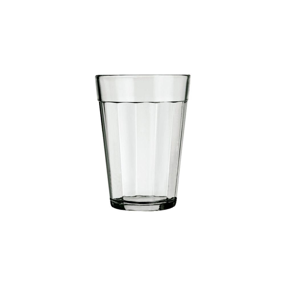 Copo Americano Long Drink 300ml - Caixa com 24 unidades
