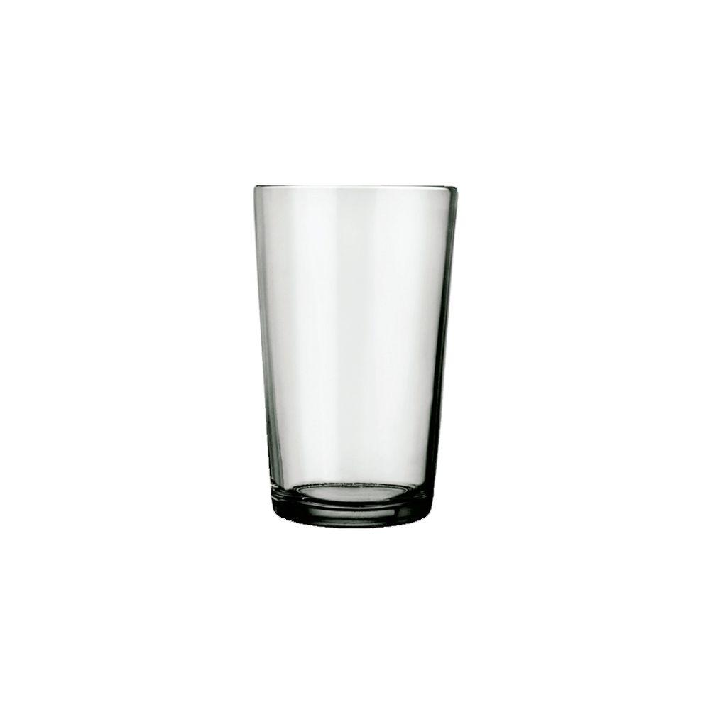 Copo Bar Long Drink 264ml - Caixa c/ 12 unid.