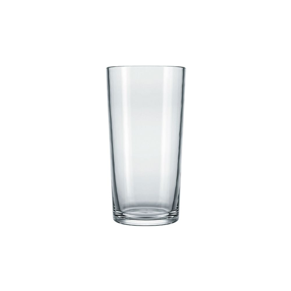 Copo Bar Long Drink 390ml - Caixa c/ 12 unid.